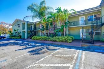 21 Unit Acquistion Rehab Tampa,FL