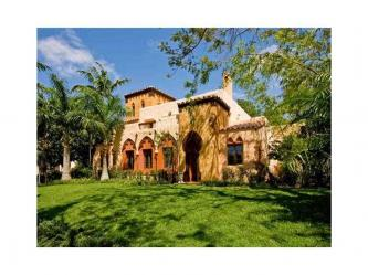short sale Palm beach