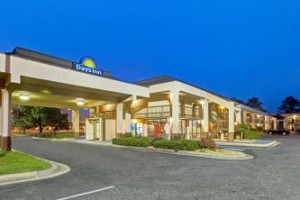 Days Inn Bridge Loan 2,500,000