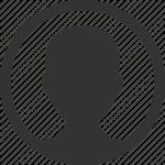 Testimonial Icon